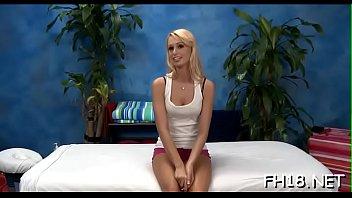 pussy club movie anus olivia teeny boobs pussyfucking sex full juliareaves Tamil actress tamanna breast feeding telugu hero sjsurya video download free
