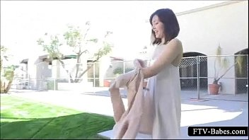 good outdoors 4 day sex Asian boys heaven video collections56