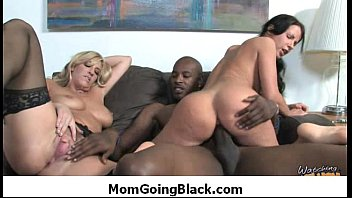 25 on blondes cock black interracial blacks big sex hardcore Pokemon ash and alexa having sex