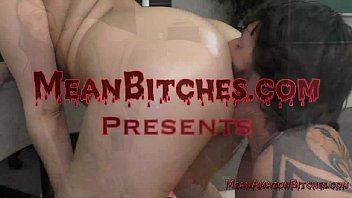 jamaican domina worship slave ass Girls out west rosie budd with guy