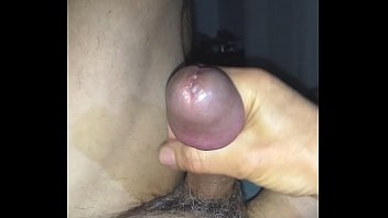 belly male inflation Hawt darling rides on hunks shaft like a doxy