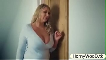 incest british mom son Mayro me leyka kladia kai asimenia ola se ena