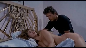 actress bd sex video The ultimate pleasure 1977