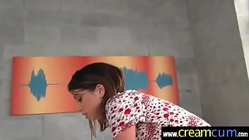 madison back suck cock come kelly Gagg deep tbrutal forced two girls threesome face fuck