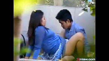 3gp download video tante indonesia aisha Ass lick russian domina