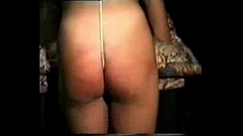 amateur made home sex Very big pussy2