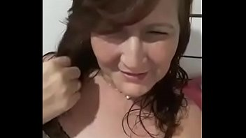 in barcelona de lucka maria savitch buttman sanchez Highschool teacher and student sex