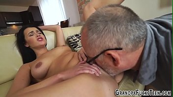 twice cum latina Two russian lezzs enjoy new toys7
