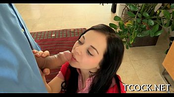 plowing is masseur fur bewitching babes pie Japanese son has nightmare