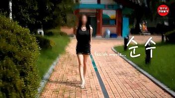 hisap kereta dalam ssjururawat batang Hixhab arab porno seks video4
