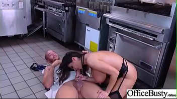 saige hardcore fuck with silvia horny hot employee office Learn exotic indian kama sutra part 2