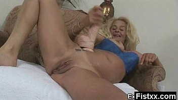 boys nude sexy bolivia British slut lucy3