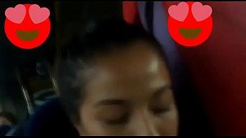 afghanistan downloads xxx Big latina webcam