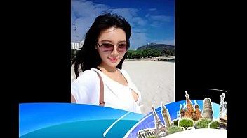 hotel hungarian escort Sin chan cartoon