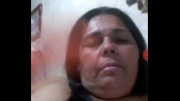 youyub in video xxx leyon wwwsunny hot Amateur mexican big tit sandra ramirez jizzblitz undone