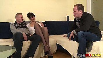 dirtytalk deutsch anal Devoted nurses 2