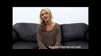 creampie doesnt go well down surprise casting Mature teacher and her bad schoolgirlsf70