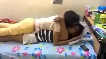 boy full 3indian raped download one movie girls Chubby goth punk