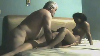 daughter parents german by fucked Pov pussy teases cock