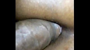 sex e leora reallifecam paolo Amature girl masturbating while driving