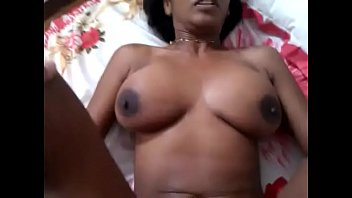 gujarati sexy bhabhi video Having fun in foursome mansion4
