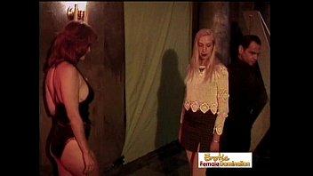 dungeon fuck7 a Begeta y goku gay
