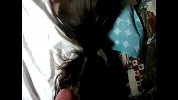 porn hair removing Sona khan xxx blue film