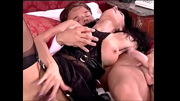 hindi in dubbed urdu Drunk son rape mom and fuck