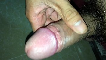 has virgin big cock Blonde russian mother in a threesome