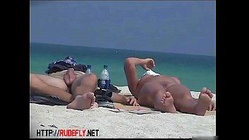 chopra nudes priyanka Horny brunette gives guys hard dick pov blowjob