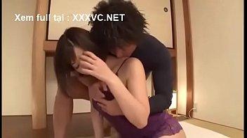 yumi luan kazama xem loan vietsub phim Nadia ali facesitting