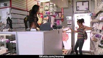 classroom nude webcam squirting school dildo teen caught public amateur Asian ladyboy bee in solo masturbation5