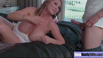 big tits radical in sexy carmen Shy innocent first