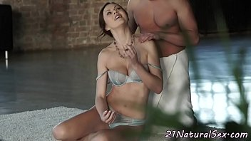 gets her cock hard rides lovers banged and slut mature Indean lady changning videos