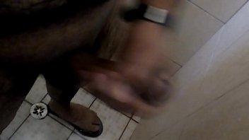 soc nha ngi5 trang Azhotporncom japanese widow in black hardcore fuck at xvideos4