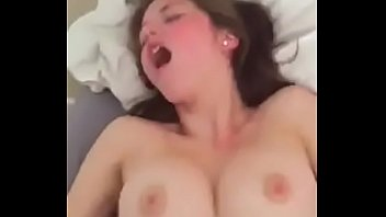 friends mastutb girl Lucy ann stop pussy hammer time
