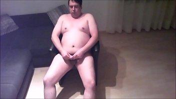 wife2 fuck many Azhotporn com 3d fellatio glayz hi vision collection