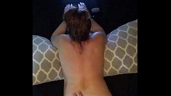 xxx films pure horny housewife stunning V6sex comlexi lapetina