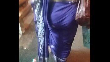 audio bengali with Gay seduction sleepy
