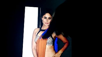 kapoor kareena indian movie actress sex Femme noir francaise