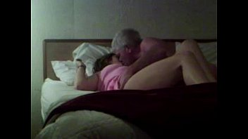 porn milf old Eva angelina wants plumber