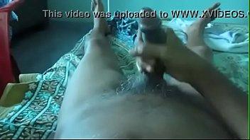 sexcom biswas apu Bbw bar pickup 4 5