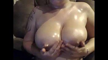 masturbation girl pov Tranny anal threesome