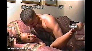 free condom belami Bbw pee on slave