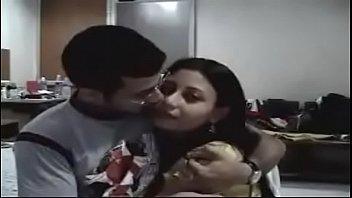 indian couple honymoom Telugu actters sex