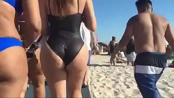 big laure peaches butt Cock up dress fucks