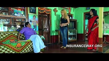 tamil handjop anuty Incredible female orgasm squirt2