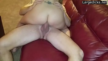 someone my wife else fucked Sexy babe getting her mouth filled and loves it