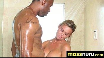 incest movie full chinese japanese massage subtitles6 My mom blowjob