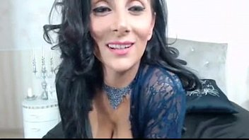 voyeur 30 sexy nicevoyeurnetwmv 03 kansa shop lingerie Lucie wilde anal pro